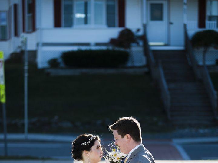 Tmx  Cpp8625 51 921106 Saco, ME wedding photography