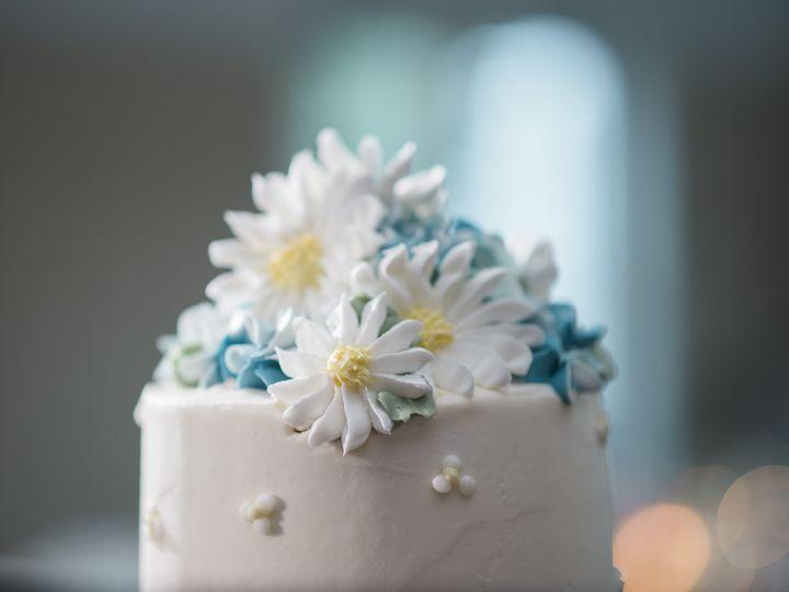 Tmx  Cpp8870 51 921106 Saco, ME wedding photography
