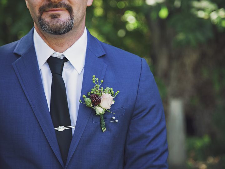 Tmx 390a9553 51 921106 Saco, ME wedding photography
