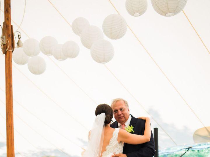 Tmx Vallee 2 2 51 921106 1565668996 Saco, ME wedding photography