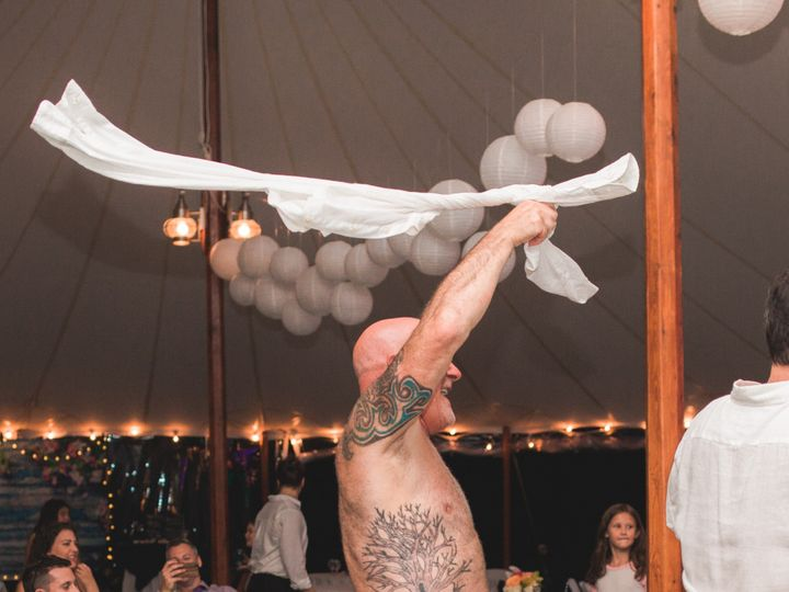 Tmx Vallee 23 2 51 921106 1565669014 Saco, ME wedding photography