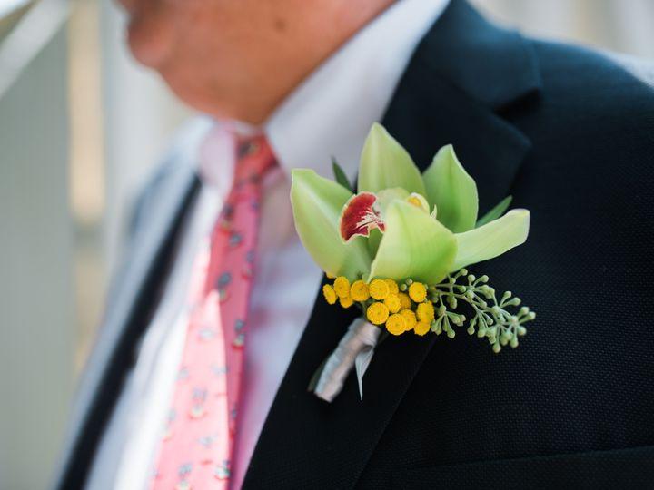Tmx Vallee 36 51 921106 1565668971 Saco, ME wedding photography