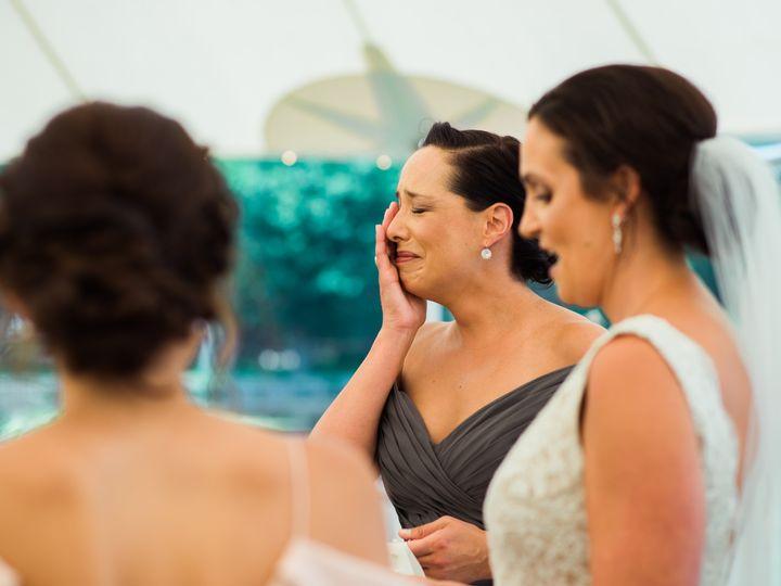 Tmx Vallee 54 51 921106 1565669008 Saco, ME wedding photography