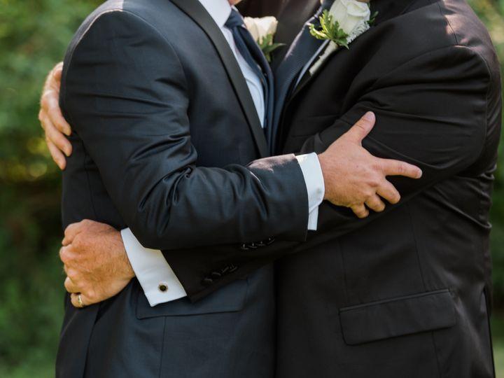 Tmx Wright 55 51 921106 1565668791 Saco, ME wedding photography