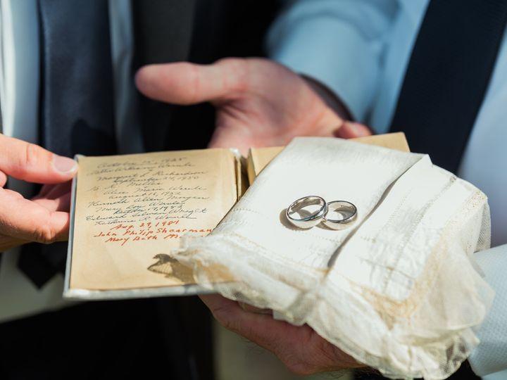 Tmx Wrightwedding 3 51 921106 1565668606 Saco, ME wedding photography