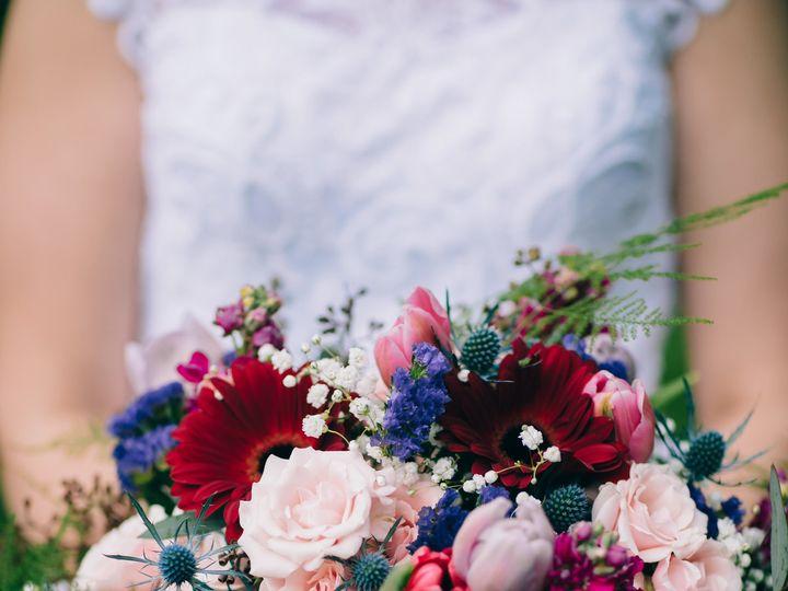 Tmx 1536871145 329b712f6ee026f1 Holeman Formals 00087 01133 Knoxville, TN wedding florist