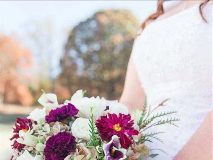Tmx 1536871197 3ab1281dafe254be 1536871196 1ddfcdd51441b462 1536871194722 2 Unnamed Image  29  Knoxville, TN wedding florist