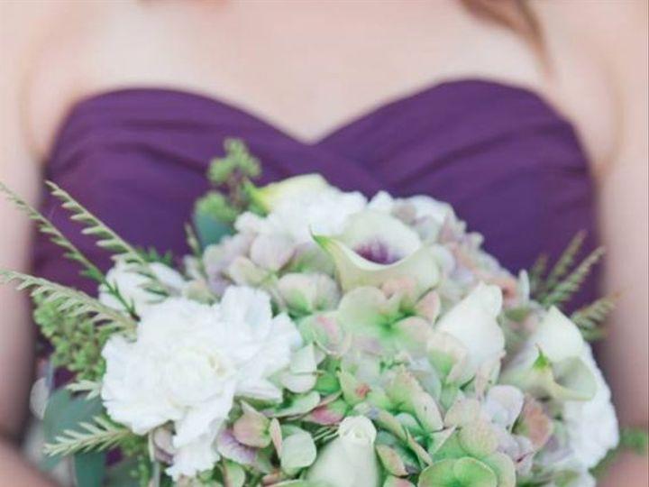 Tmx 1536871197 Fa7ded195eef160b 1536871196 1f566d9b33cdecae 1536871194724 3 Unnamed Image  28  Knoxville, TN wedding florist