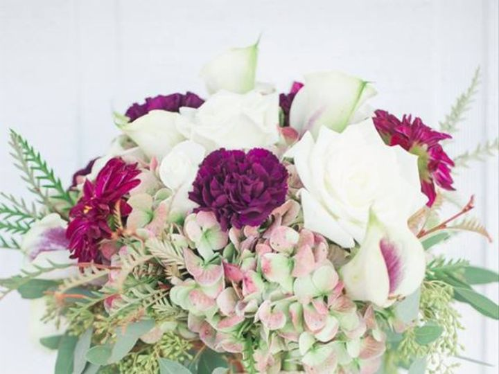 Tmx 1536871199 2e1fc1dfabd0c1f5 1536871197 3d93b8ae3212e287 1536871194730 7 Unnamed Image  24  Knoxville, TN wedding florist