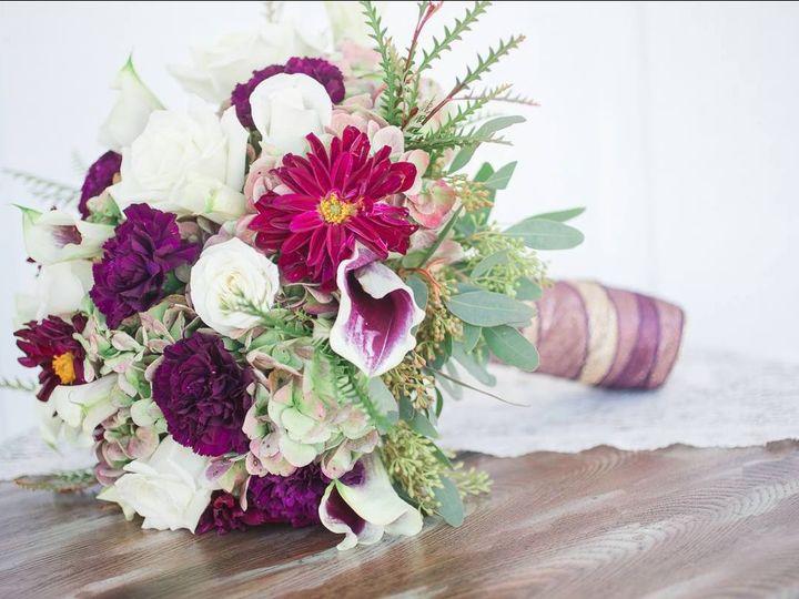 Tmx 1536871199 D0262c3740253182 1536871197 1283e760ecdf88f6 1536871194729 6 Unnamed Image  25  Knoxville, TN wedding florist