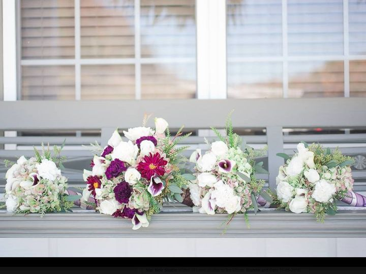 Tmx 1536871200 0164d06be615ac9a 1536871197 3608ff84758f7d06 1536871194727 5 Unnamed Image  26  Knoxville, TN wedding florist