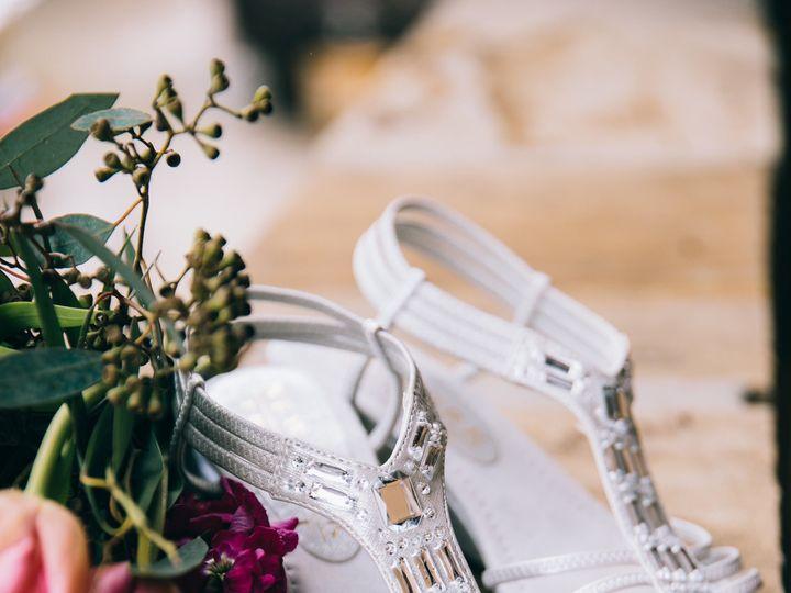 Tmx 1536871201 9d927277113dc68b 1536871198 139b660069aaf62b 1536871194738 10 Holeman Details 0 Knoxville, TN wedding florist