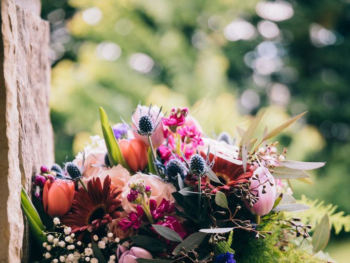 Tmx 1536871202 4ecd6a33ccea70eb 1536871199 962b23e68b9a9660 1536871194740 11 Holeman Details 0 Knoxville, TN wedding florist