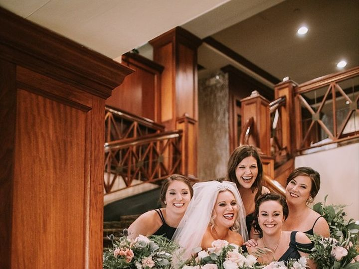 Tmx 219a0472 X2 51 41106 1560888209 Knoxville, TN wedding florist