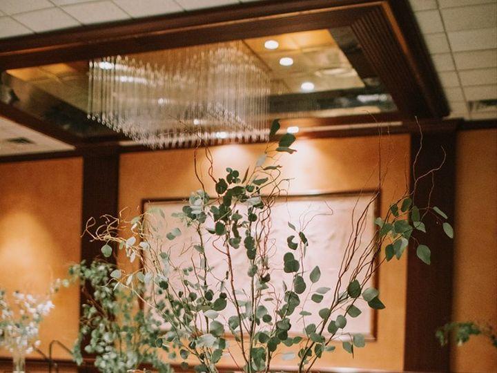 Tmx 219a0507 Edit X2 51 41106 1560888208 Knoxville, TN wedding florist