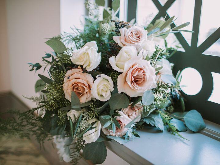Tmx 219a0836 Edit X3 51 41106 1560888209 Knoxville, TN wedding florist