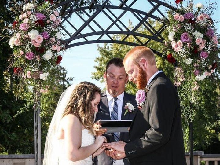 Tmx 43639694 10156751169491730 6503611218165497856 O 51 41106 158033035194700 Knoxville, TN wedding florist