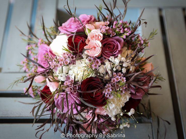 Tmx 43684161 10156751169561730 8871166177208958976 O 51 41106 158033035185434 Knoxville, TN wedding florist