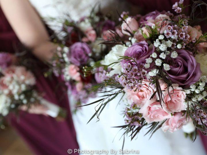 Tmx 43728836 10156751125536730 8523234913829257216 O 51 41106 158033035175961 Knoxville, TN wedding florist