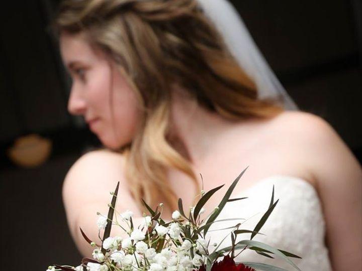 Tmx 43759584 10156751168281730 4151840813690650624 O 51 41106 158033035032752 Knoxville, TN wedding florist