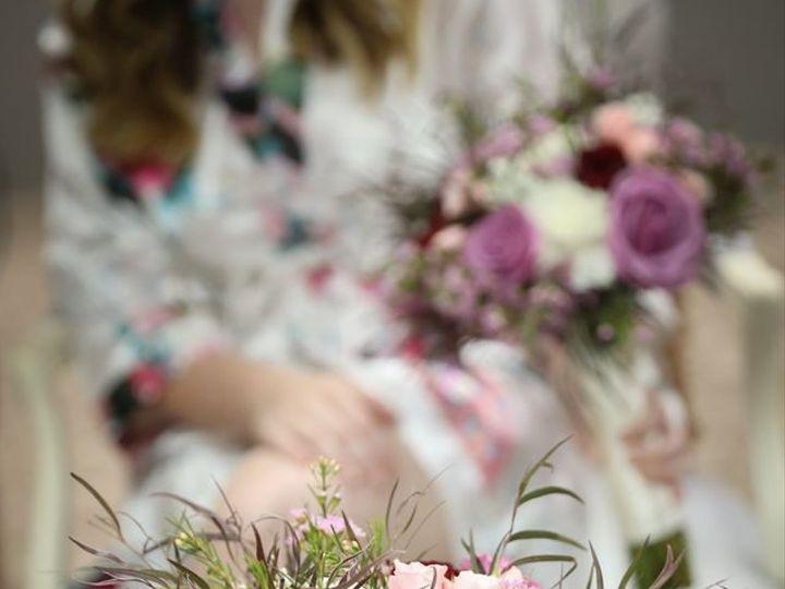 Tmx 43788135 10156751124166730 5697428973189857280 O 51 41106 158033035150919 Knoxville, TN wedding florist