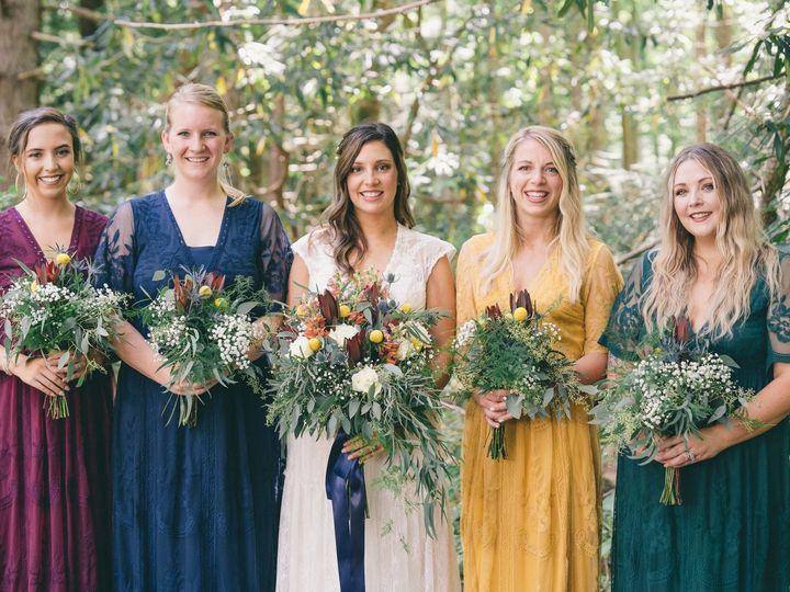 Tmx 68572436 10217475658657480 3914397931892899840 O 51 41106 158032483485702 Knoxville, TN wedding florist