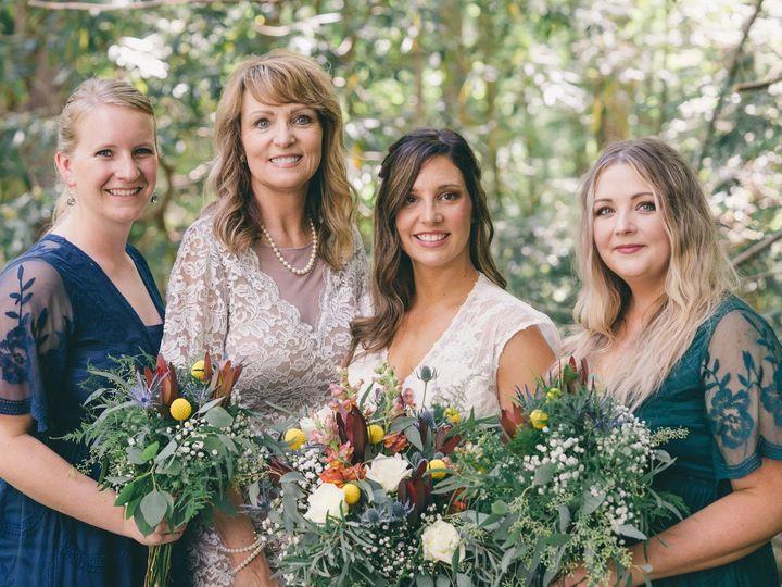 Tmx 68775600 10217475658097466 5937625027808591872 O 51 41106 158032483451778 Knoxville, TN wedding florist