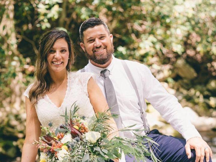 Tmx 68892853 10217480475577900 4606728045619838976 N 51 41106 158032483340447 Knoxville, TN wedding florist