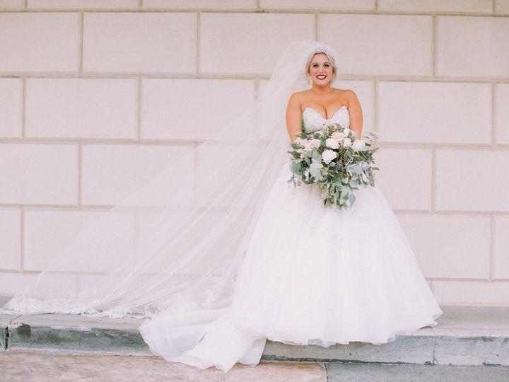 Tmx 6c9a5204 Edit X3 51 41106 1560888207 Knoxville, TN wedding florist