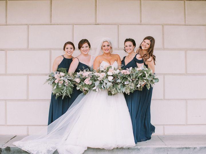 Tmx 6c9a5247 Edit X3 51 41106 1560888205 Knoxville, TN wedding florist