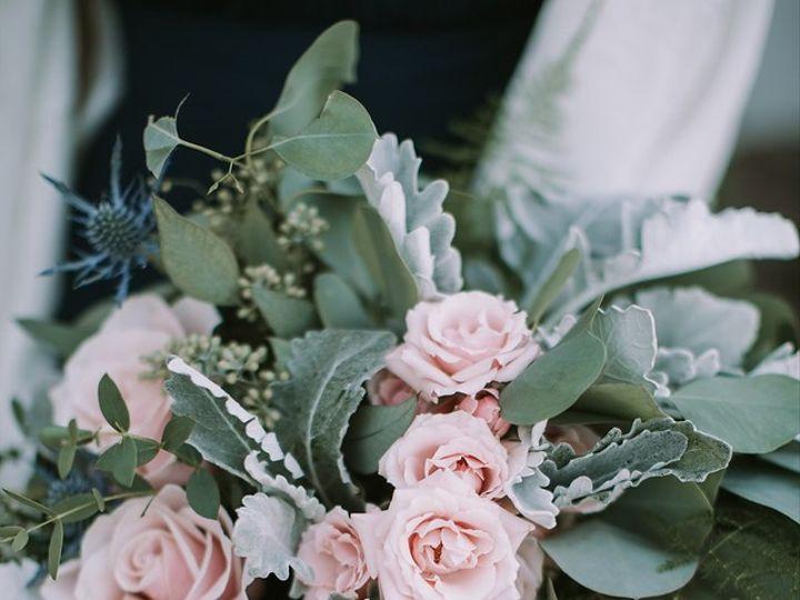Tmx 6c9a5638 X2 51 41106 1560888205 Knoxville, TN wedding florist