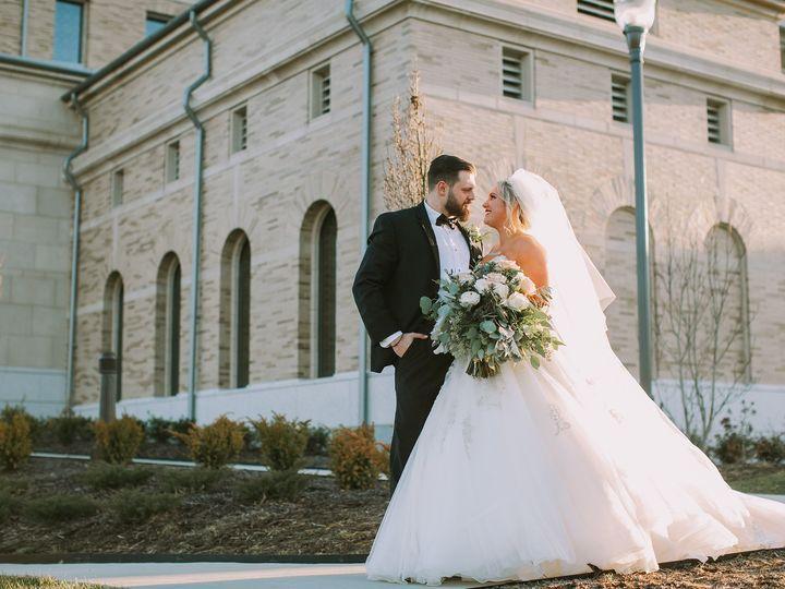 Tmx 6c9a6423 Edit X3 51 41106 1560888205 Knoxville, TN wedding florist