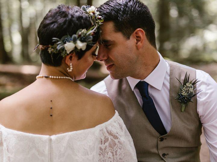 Tmx Gann Wedding Gann Wedding 0041 51 41106 158032483689015 Knoxville, TN wedding florist