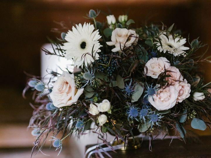 Tmx Gann Wedding Gann Wedding 0071 51 41106 158032483450820 Knoxville, TN wedding florist