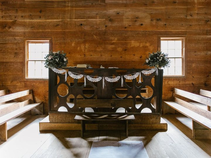 Tmx Gann Wedding Gann Wedding 0074 51 41106 158032483562809 Knoxville, TN wedding florist