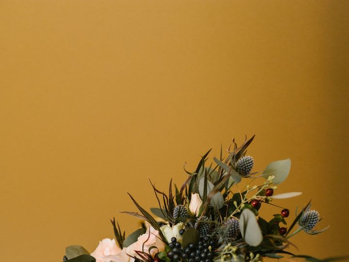 Tmx Gann Wedding Gann Wedding 0197 51 41106 158032483462305 Knoxville, TN wedding florist