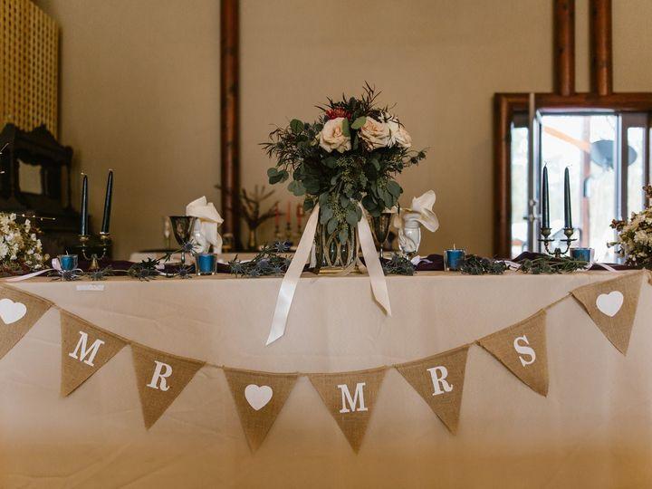 Tmx Gann Wedding Gann Wedding 0201 51 41106 158032483539340 Knoxville, TN wedding florist