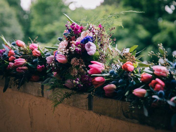 Tmx Holeman Details 00025 00852 51 41106 158032937192883 Knoxville, TN wedding florist