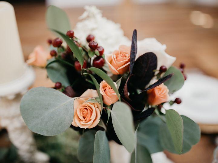 Tmx Hr 2394 51 41106 158032292829481 Knoxville, TN wedding florist