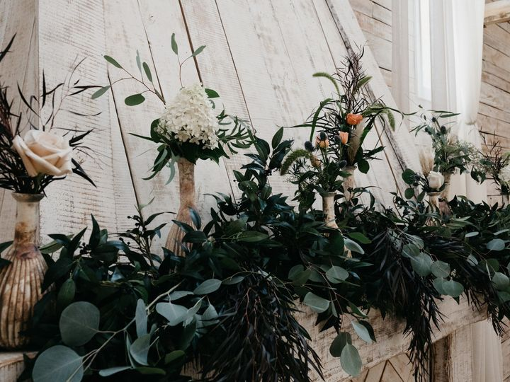 Tmx Hr 2680 51 41106 158032293078925 Knoxville, TN wedding florist
