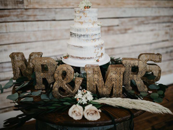 Tmx Hr 2861 51 41106 158032292894226 Knoxville, TN wedding florist