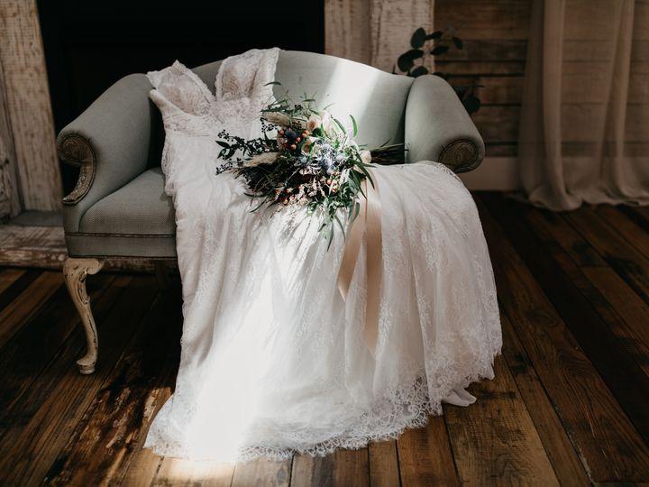 Tmx Hr 3072 51 41106 158032292711675 Knoxville, TN wedding florist