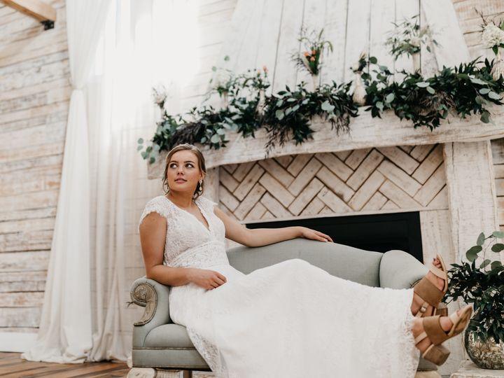 Tmx Hr 5795 51 41106 158032292692244 Knoxville, TN wedding florist