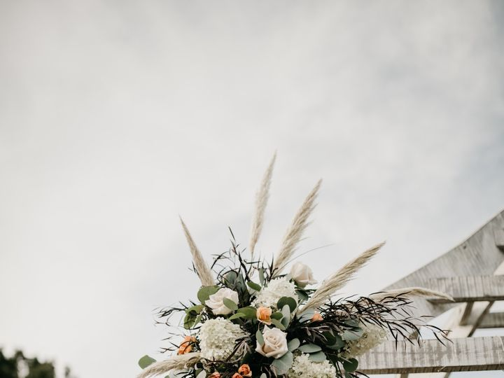 Tmx Hr 6845 51 41106 158032292829407 Knoxville, TN wedding florist