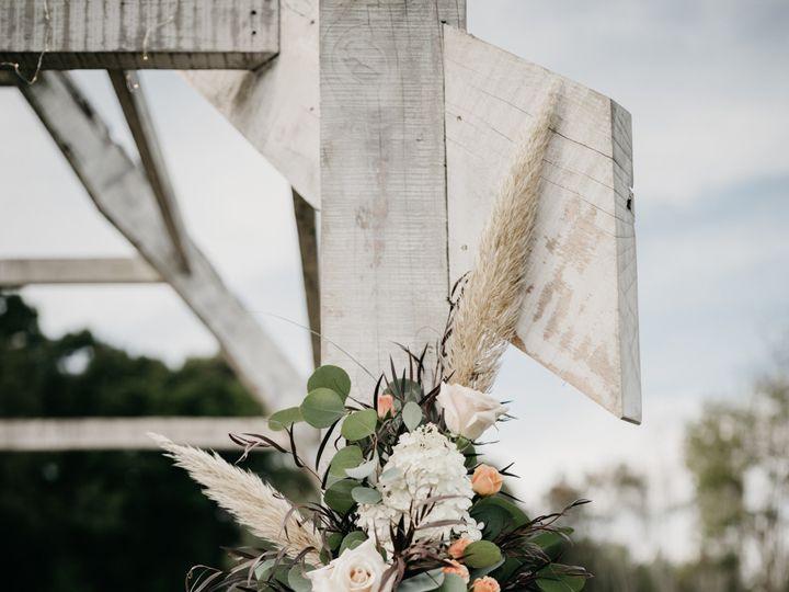 Tmx Hr 6847 51 41106 158032292529809 Knoxville, TN wedding florist