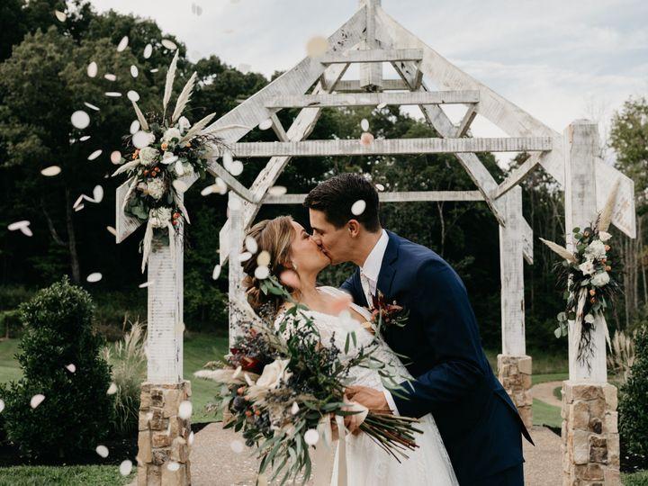 Tmx Hr 6994 51 41106 158032292524813 Knoxville, TN wedding florist