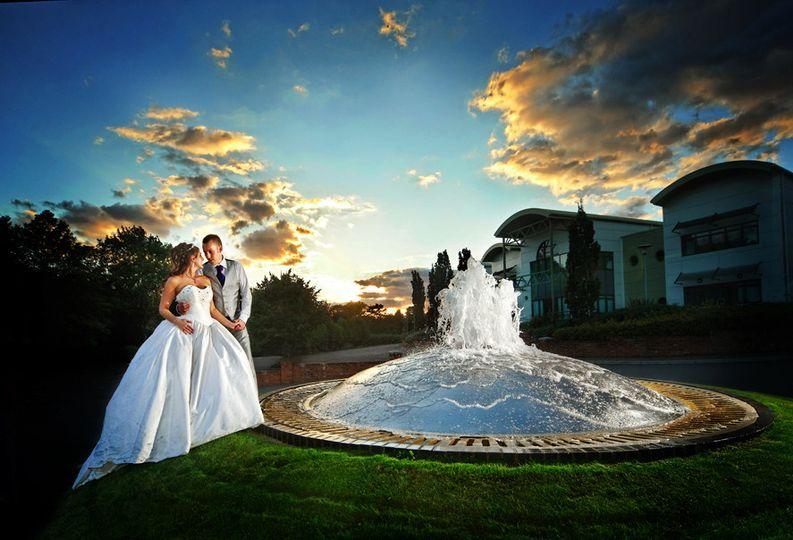 wedding photography backlinks