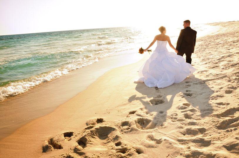 wedding planner sanibel island
