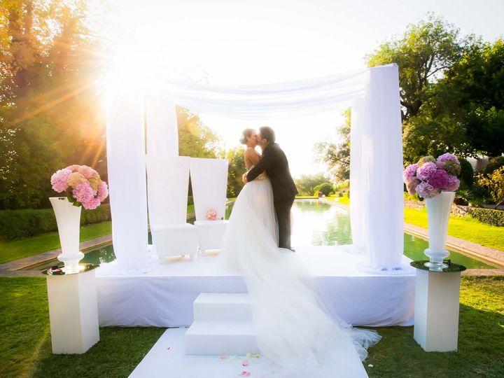 Tmx 1425578064936 Glamour Wedding Photography Sacramento wedding videography