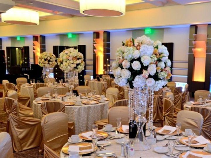 Tmx 1425578081381 Peach Wedding Room Sacramento wedding videography